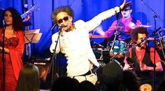 LITTLE HAVANA: featuring Osvaldo Chacon, Venue details: Floridita, 100 Wardour Street, London, W1F 0TN, United Kingdom, On Friday August 29, 2014 at 5:30 pm to 3:00 am, Facebook: http://atnd.it/13130-1, Floridita Live is proud to present Osvaldo Chacon and the Cuban All-stars.  Renowned Cuban singer/songwriter Osvaldo Chacon will wow audiences with this timba style music, unique to his native Cuba, Price:  £10, Artists: Osvaldo Chacon, Category:Live Music