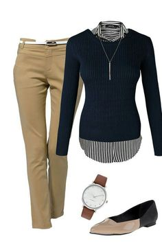 Womens Clothes Sale John Lewis along with Casual Masquerade Outfits . Cute Casual Outfits Pink other Best Womens Clothes Catalogs. Fall Outfits For Work, Casual Work Outfits, Professional Outfits, Mode Outfits, Work Casual, Office Outfits, Outfit Work, Business Professional, Office Attire