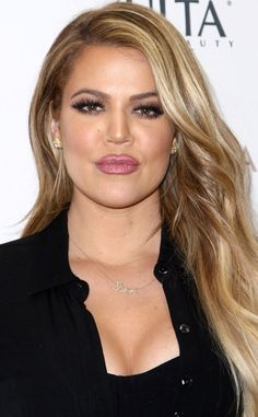 Khloe Kardashian: 2015 Has Been the Worst Year of My Life