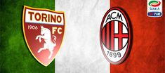Vs torino italian serie a preview highlights match prediction