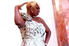 70 Best The Real Housewives Of Atlanta Images In 2013