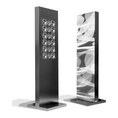 Artcoustic 120-36 SL | The Surround Speakers Boutique