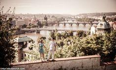 Honeymoon_photos_of_Prague-16