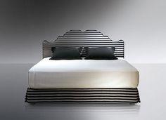 Спинки кроватей - Versailles : Treca Interiors