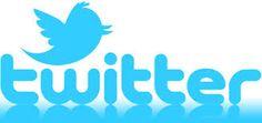 Mijn Twitter account is: @aambeerrxx
