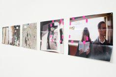 Moyra Davey | mumok New York, Vienna, Videos, Finals, Polaroid Film, Movie, Memories, Literature, Relationship