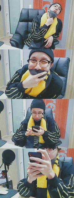 He was so cute during the live stream It was lit Jimin, Bts Bangtan Boy, Jhope, Taehyung, Gwangju, Jung Hoseok, Memes, Rap Lines, Fandom