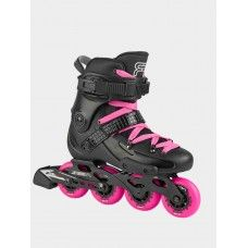 8fd04a7f9133ad 16 Best Seba Skates images in 2015 | Inline skating, Skates, Sports ...
