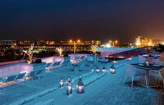 Grosvenor House Dubai - Compare Deals