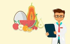 Forum SehatQ, Tanya Jawab Kesehatan Online Terbaik Untuk Anda - Waktunya Anda Tahu Weight Loss Tea, Fast Weight Loss, Healthy Weight Loss, Belly Fat Loss, Lose Belly Fat, 5 Am Tag, Losing Weight Tips, Lose Weight, Dieta Dash