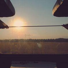 #ржд #железнаядорога #жд #rzd #поезд #поезда #вокзал #ждвокзал #рельсы #вагон #train #trains #trainstation #train_nerds #trains_worldwide #trb_express #locomotive #rail #railway #railroad #rails #railwaystation #railfan #railways #rail_barons #railways_of_our_world #railstagram #rutraincom #travel #vsco by sidspears666