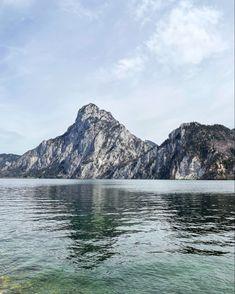 follow the link and vote for me! #happyfoto #voteforme #austria #fotowettbewerb Mount Rainier, Austria, My Photos, Mountains, Link, Nature, Travel, Pictures, Mood