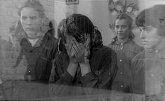 Robert Bresson, Best Popcorn, Cinematography, Good Movies, Film, Painting, Movie, Cinema, Film Stock