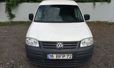 Cool Volkswagen 2017: CADDY CADDY MAXI VAN 1.9 TDI 2009 Volkswagen Caddy CADDY MAXI VAN 1.9 TDI - NanoBilgi Araba Car24 - World Bayers