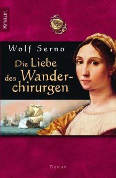 http://s3-eu-west-1.amazonaws.com/cover.allsize.lovelybooks.de/die_liebe_des_wanderchirurgen-9783426500224_xxl.jpg