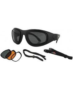 SPORT STREET 2 CONVERTIBLES Sunglasses Sale, Kawasaki Motorcycles,  Motorcycle Jacket, Street Style b437c97677