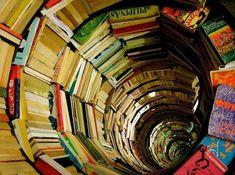 http://3.bp.blogspot.com/-LBnQTGdq8vk/UK0NJvBZddI/AAAAAAAAAUA/5LJanEmKvcQ/s1600/Vortice_libri.jpg