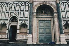 #canon #canonreflex #photo #photos #photography #photographer #passion #canon1200d #1200d #vsco #vscocam #vscogrid #vscoph #vscoitaly #italy #myphoto #myphotos #igers #salento #milano #milanocity #milanocittá #milanoèlamiacittà #lovemilano #florence #firenze���� #toscana #travel #holiday http://tipsrazzi.com/ipost/1512365356470447285/?code=BT9AEdjByy1
