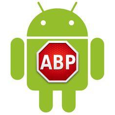 Adblock-Android