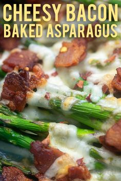 Sample Page – The Keto Diet Recipe Cafe Stew Chicken Recipe, Easy Crockpot Chicken, Asparagus Bacon, Asparagus Recipe, Asparagus Dishes, Low Carb Recipes, Healthy Recipes, Low Carb Side Dishes, Diabetic Side Dishes