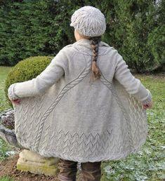 Die 1959 Besten Bilder Von Stricken Knitting Patterns Crochet