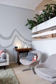 detaljee+7+sisustussuunnittelu+sisustussuunnittelija+interiordesigner+helsinki+pääkaupunkiseutu+kotisuunnittelu+Boconcept+vihersisustaminen+olohuone