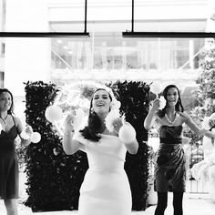 Pania performed a surprise Poi dance for her new husband with her father in law providing the tunes on the guitar and it was out the gate And yes there was tears! Marriage Celebrant, Gate, Guitar, Husband, Couples, Concert, Instagram, Wedding Officiant, Recital