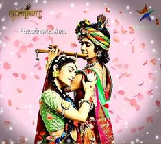 KB Radha Krishna Songs, Shiva Songs, Radha Krishna Love Quotes, Cute Krishna, Lord Krishna Images, Radha Krishna Pictures, Krishna Photos, Krishna Art, Radha Kishan