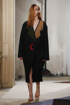 Jacquemus Ready to Wear Fall Winter 2015 ParisEdit Post Delete Post New Post Menswear Fall Winter 2015 in Paris