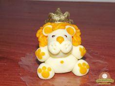 Leão Rei