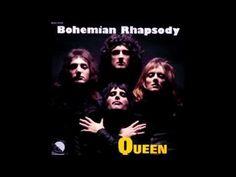 Estudo comprova que a voz de Freddie Mercury é incomparável - Booby