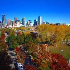 10 Photos That Will Make You FALL In Love With Colorado All Over Again | The Denver City Page