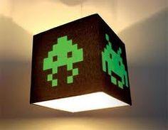 video game furniture - Google Search