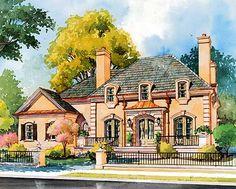 http://www.architecturaldesigns.com/house-plan-56135AD.asp