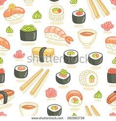 Pattern Fotos, imagens e fotografias Stock | Shutterstock