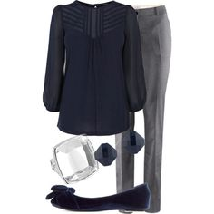 teacher outfits - Buscar con Google