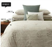 Cheap Bedding
