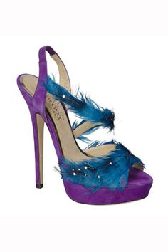 Marlene de Jimmy Choo for the Icons Collection celebrationg 15 years