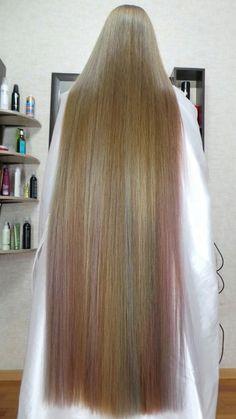 Very Long Hair Exclusive Long Layered Haircuts, Straight Hairstyles, Beautiful Long Hair, Gorgeous Hair, Super Long Hair, Silky Hair, Dark Hair, Hair Lengths, Hair Cuts