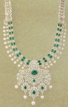 Emerald Jewelry, Jewellery, Diamond, Beauty, Art, Art Background, Jewels, Schmuck, Kunst