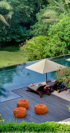 Villa Arsana Estate, a luxurious rental retreat in Tabanan, Bali.