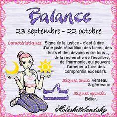 signe astrologique 22 septembre