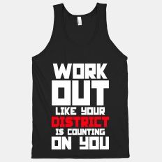 0108c4c5 24 Best Pokemon shirts images | Gym shirts, Fitness exercises, T shirts