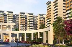 Bestech Park View Altura offers 3&4 BHK homes in Gurgaon with trendy interior styling.
