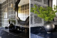 DISC Interiors SSH Bathroom 01.jpg