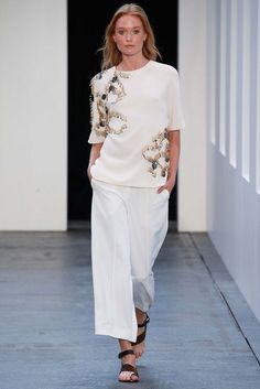 By Malene Birger. Every look is perfection.