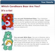 Personality tests infp personality type and infp for What will my future family be like quiz