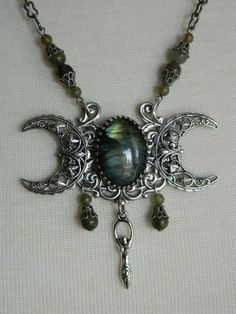 if anyone knows where to find this, tell me! it's stunning!