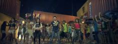 Yaar Patandar Lyrics Jimmy Kaler Song Hd Video