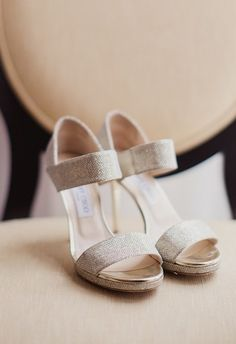 wedding shoes idea; featured photographer: Shaun Menary Photography